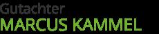 cropped-kammel_logo_desktop.png